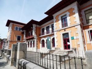 centro uned cantabria-