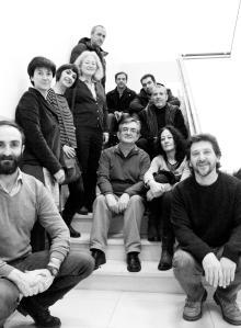 olimpiada filosofica uned santander final cantabria 2016-12